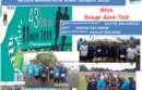 résultats relais marathon 11-11-2018